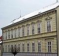 Pinkafeld Volksschule.jpg