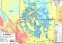 Pinus edulis range map.png