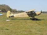 Piper PA-18 flyranch.JPG