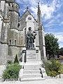 Piré-sur-Seiche (35) Monument aux morts.jpg