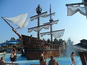 Pirate ship1.jpg