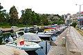Pireas, Greece - panoramio (4).jpg