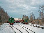 Pishchalskoye peat railway.jpg