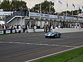 Pit Lane Goodwood - geograph.org.uk - 643814.jpg