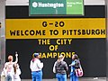 Pittsburgh G-20 welcome.jpg