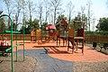 Plac zabaw w Wiechlicach - panoramio.jpg