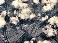 Place.de.l'etoile.from.35000.feet.arp.jpg