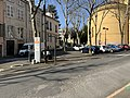 Place Lamartine - Mâcon (FR71) - 2021-03-01 - 1.jpg