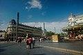 Place de la Comédie Montpellier 01.jpg