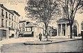 Place et église de la Madeleine.jpg