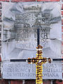 Place of National Memory at Solecki Market Square in Warsaw - 04.jpg