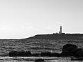 Pladda lighthouse.JPG