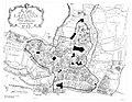 Plan de la ville de Lausanne en 1723.jpg