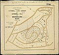 Plan of land owned by the Aspinwall Land Company on Aspinwall Hill in Brookline, Mass. (3370528100).jpg