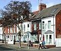 Plane Street, Hull - geograph.org.uk - 1207506.jpg