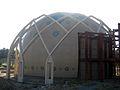 Planetarium of Omar Khayyam - Nishapur 11.JPG