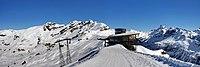 Planplatten - Alpentower - Panorama.jpg