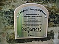 Plaque - geograph.org.uk - 658700.jpg