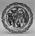 Plate (part of a set of six) MET 154359.jpg