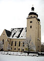 Plauen Johanniskirche im Winter.jpg