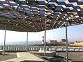 Playa Ancha.jpg