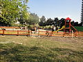 Playground at Slunecna.jpg