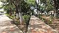 Plaza Bolivar - panoramio (22).jpg