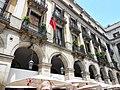 Plaza Reial - panoramio (5).jpg