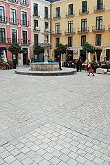 Plaza del Obispo1.jpg