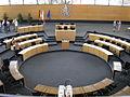 Plenarsaal Thüringer Landtag.JPG