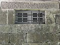 Plogonnec (29) Chapelle Saint-Pierre 11.JPG