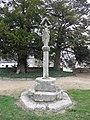 Plouégat-Guérand (29) Calvaire.jpg