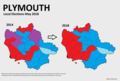 Plymouth (42140586585).png