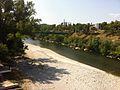 Podgorica 011.jpg