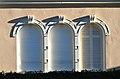 Poertschach Johannaweg 1 Villa Venezia Triforium 19052013 833.jpg