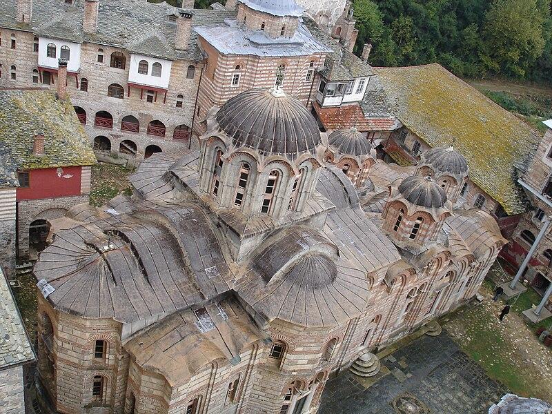 Византијаска архитектура 800px-Pogleda_sa_pirga