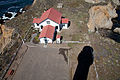 Point Arena Light Station-46.jpg