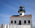 Point Loma Lighthouse-3.jpg