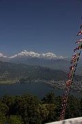 Pokhara 13132 13.jpg