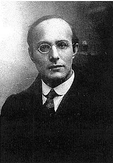 Karl Polanyi economist, philosopher and historian