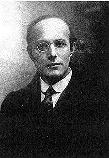 Karl Polanyi economist, philosopher and historian