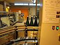 Pol Roger disgorgement line 3-frozen bottles v0.jpg