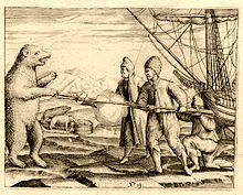 Age of Discovery - Wikipedia
