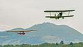 Polikarpov PO2 OTT2013 D7N8801 BEA 004.jpg