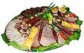 Polish meat platter.jpg