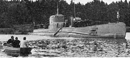 Polish submarine Sep 1939.jpeg