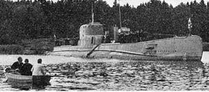 ORP Sęp, 1939