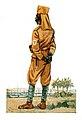 Polizei-Askari Polizeitruppe Deutsch Ostafrika um 1910.jpg