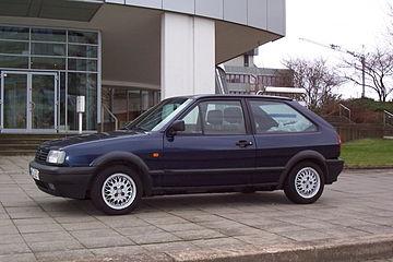 360px-Polo_2F_G40.jpg