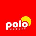 Polomarket-logo.png